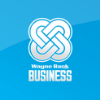 Wayne Bank Mobile Banking for Business
