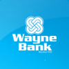 Wayne Bank Mobile App